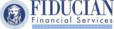 Fiducian Group logo