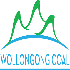 Wollongong Coal Limited logo