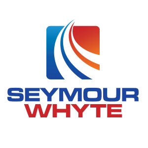 Seymour Whyte Limited logo