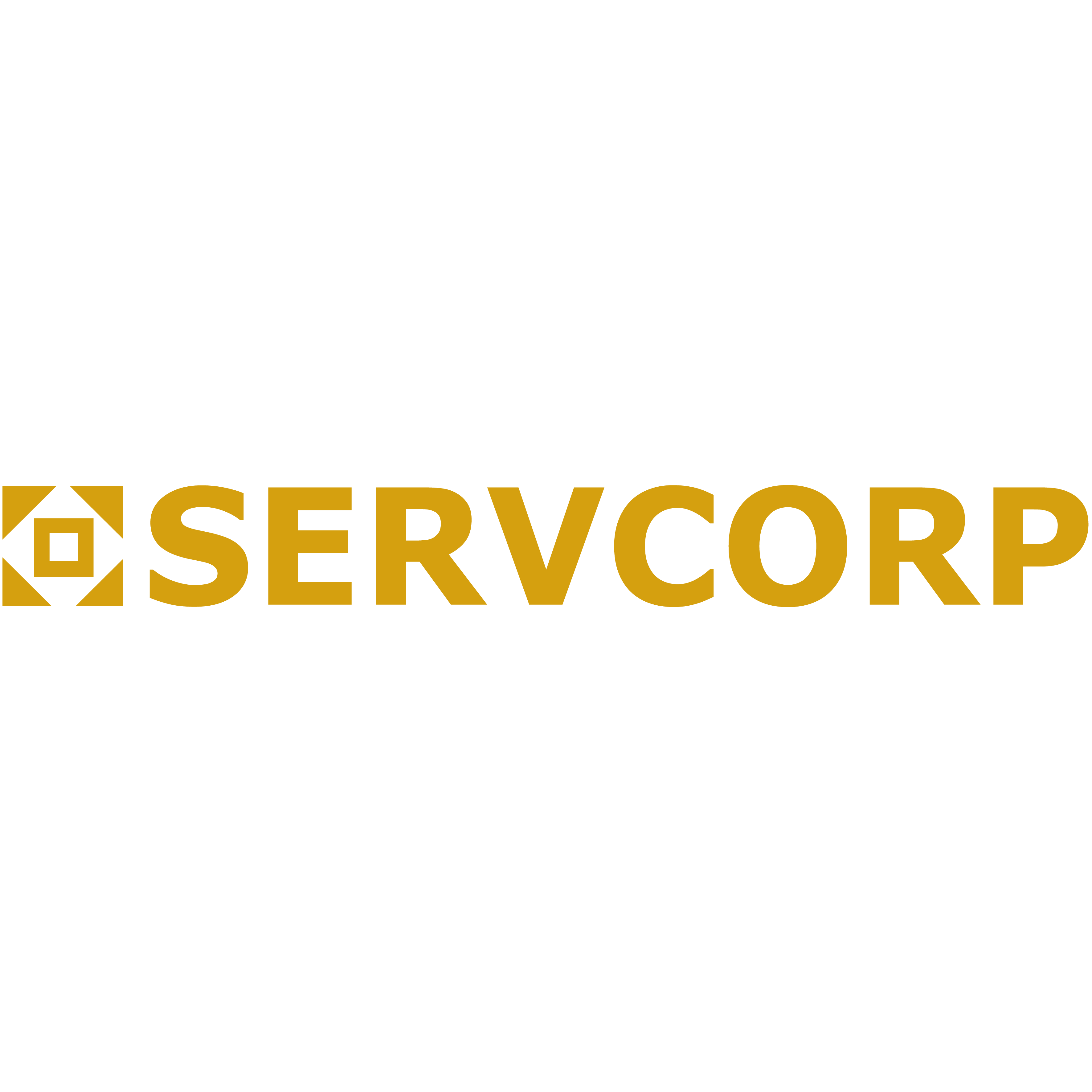 Servcorp Limited logo