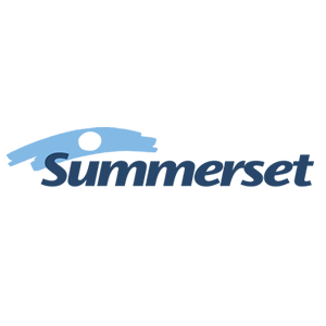 Summerset Group Holdings Limited logo