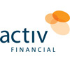 Activ Financial logo