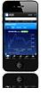 ASX iPhone app