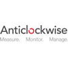Anticlockwise Logo