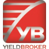 YieldBroker Icon
