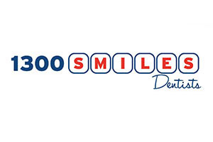 1300SMILES Ltd logo