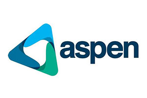 Aspen Group Ltd logo