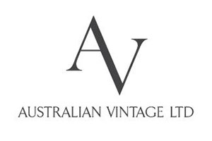 Australian Vintage Ltd logo