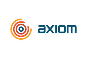 Axiom Mining Ltd logo