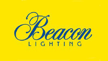Beacon Lighting Group Ltd logo