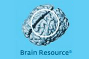 Brain Resource Ltd logo