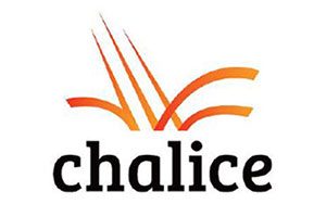 Chalice Gold Mines Ltd logo