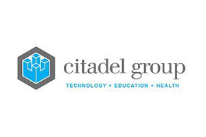 Citadel Group Ltd logo
