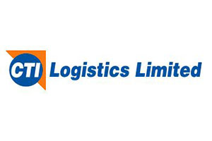 CTI Logistics Ltd logo