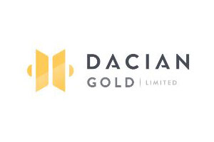 Dacian Gold Ltd logo