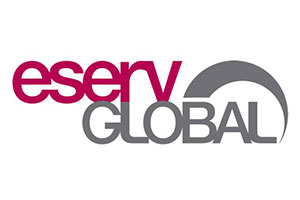 Eservglobal Limited logo