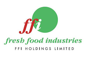 FFI Holdings Ltd logo