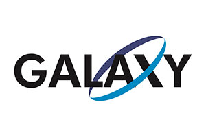 Galaxy Resources Ltd logo