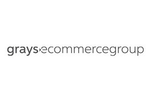 Grays eCommerce Group Ltd logo