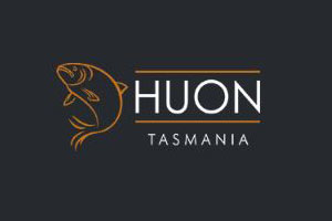 Huon Aquaculture Group Ltd logo