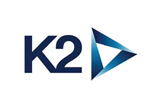 K2 Asset Management Ltd logo
