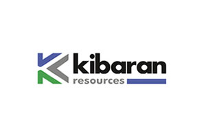 Kibaran Resources Ltd logo