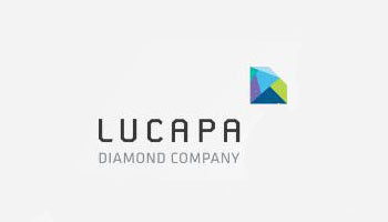 Lucapa Diamond Company Ltd logo