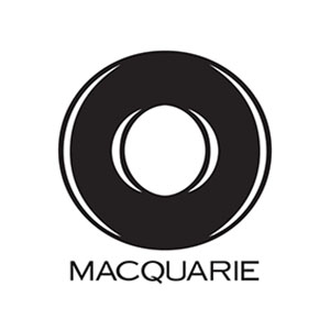 Macquarie Securities Group