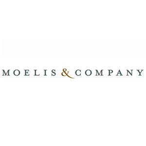 Moelis Australia Securities