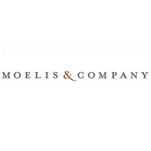 Moelis Australia Securities