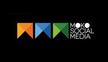 Moko Social Media Ltd logo