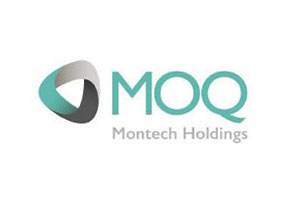 Montech Holdings Ltd logo