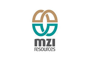 MZI Resources Ltd logo