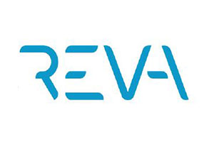 REVA Medical, Inc logo