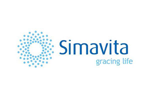Simavita Ltd logo