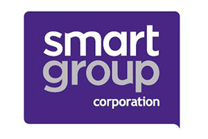 Smartgroup Corporation Ltd logo