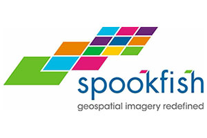 Spookfish Ltd logo