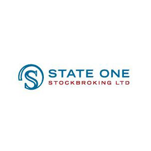 State One Stockbroking