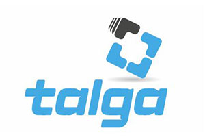 Talga Resources Ltd logo