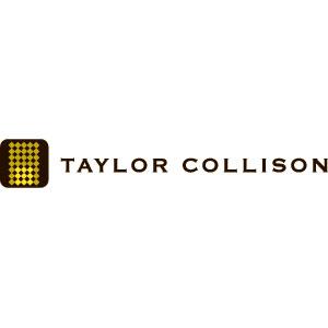 Taylor Collison