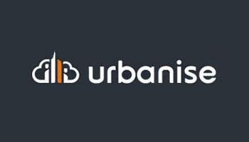 Urbanise.com Ltd logo