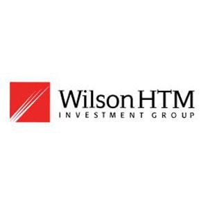 Wilson HTM