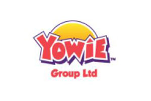 Yowie Group Ltd logo