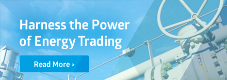 Harness the Power of Energy Trading