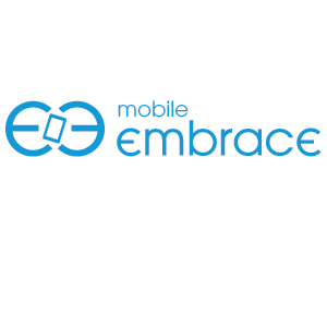Mobile Embrace Limited logo