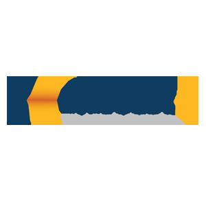 Korvest Limited logo
