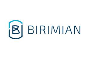 Birmian Gold Ltd logo