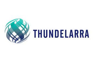 Thundelarra Ltd logo