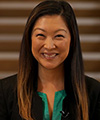 Photo of Julia Lee, Bell Direct