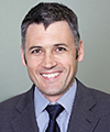 Photo of Damien Sherman